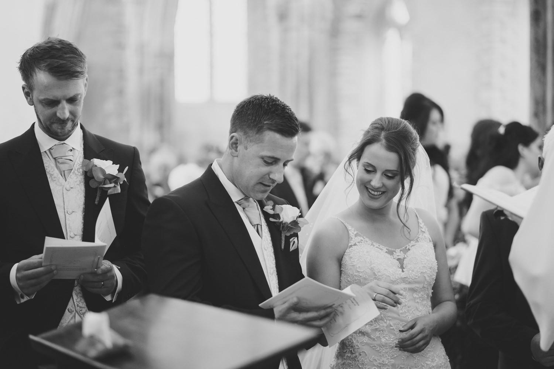 Devon Wedding Photographer7.jpg