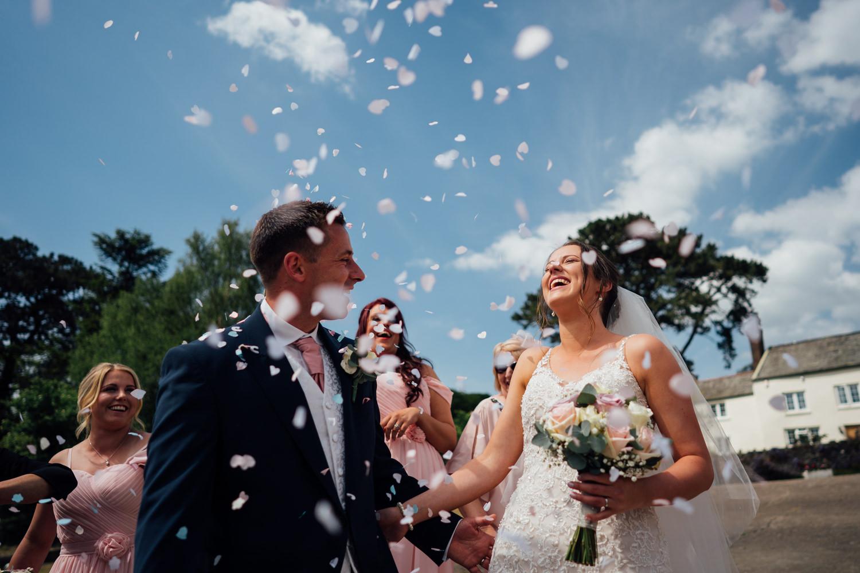 Devon Wedding Photographer9.jpg