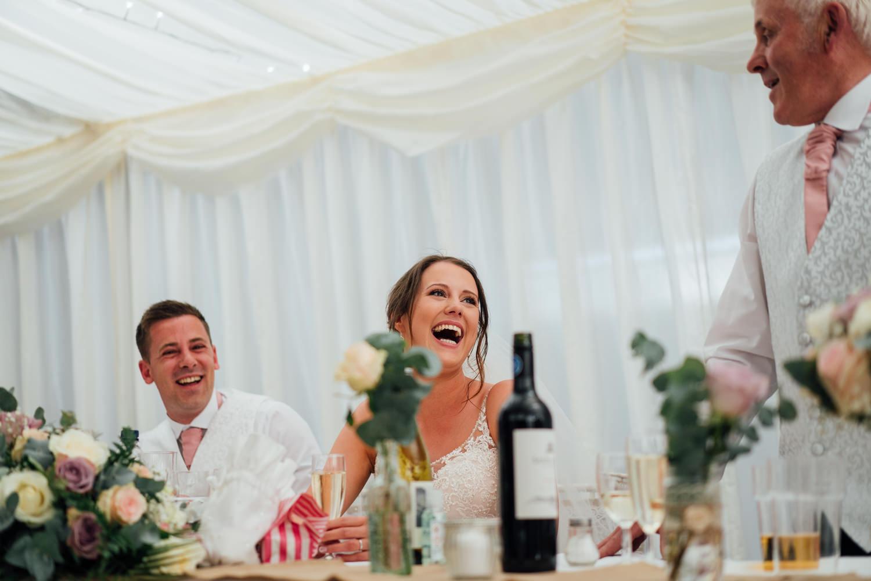 Devon Wedding Photographer11.jpg