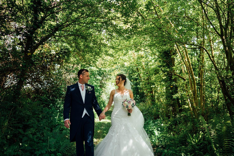 Devon Wedding Photographer10.jpg