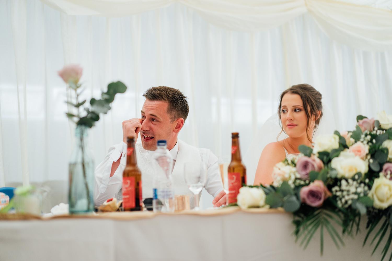 Devon Wedding Photographer13.jpg