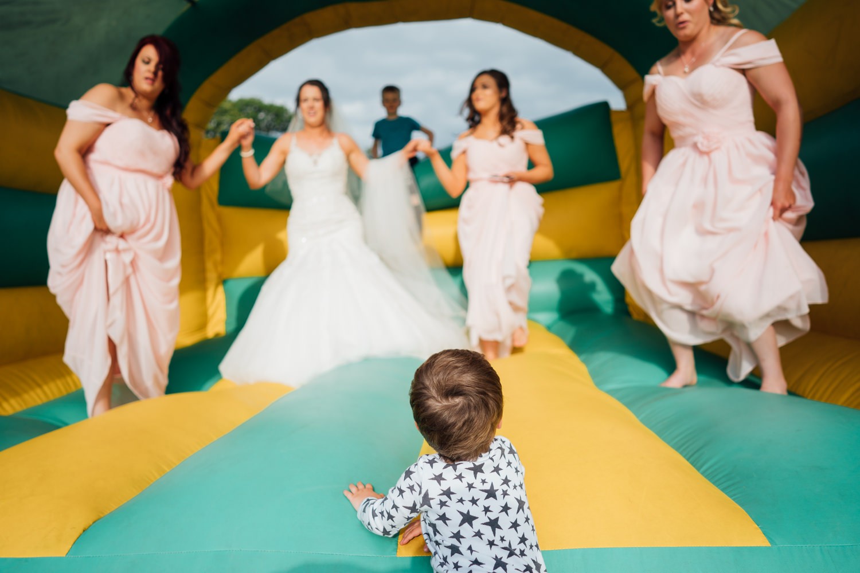 Devon Wedding Photographer15.jpg