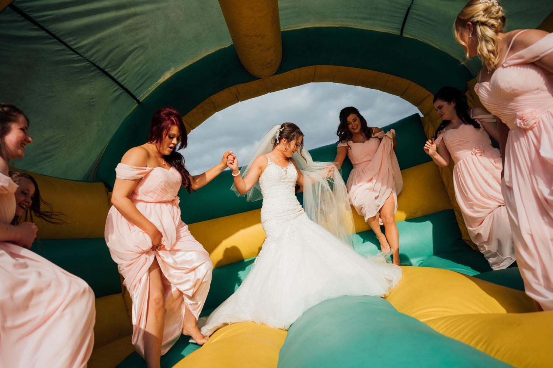 Devon Wedding Photographer16.jpg
