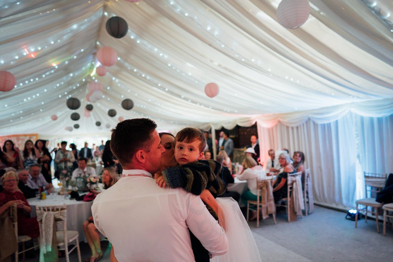 Devon Wedding Photographer18.jpg