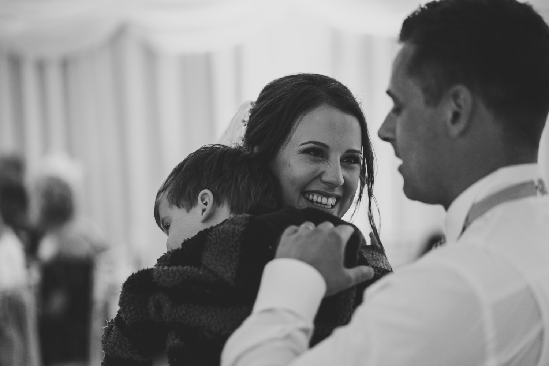 Devon Wedding Photographer19.jpg