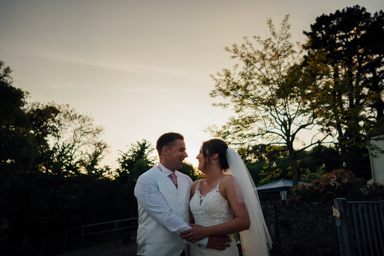 Devon Wedding Photographer20.jpg