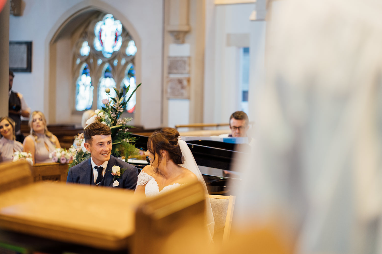 Wedding 8.jpg