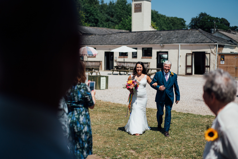 Wedding 6.jpg