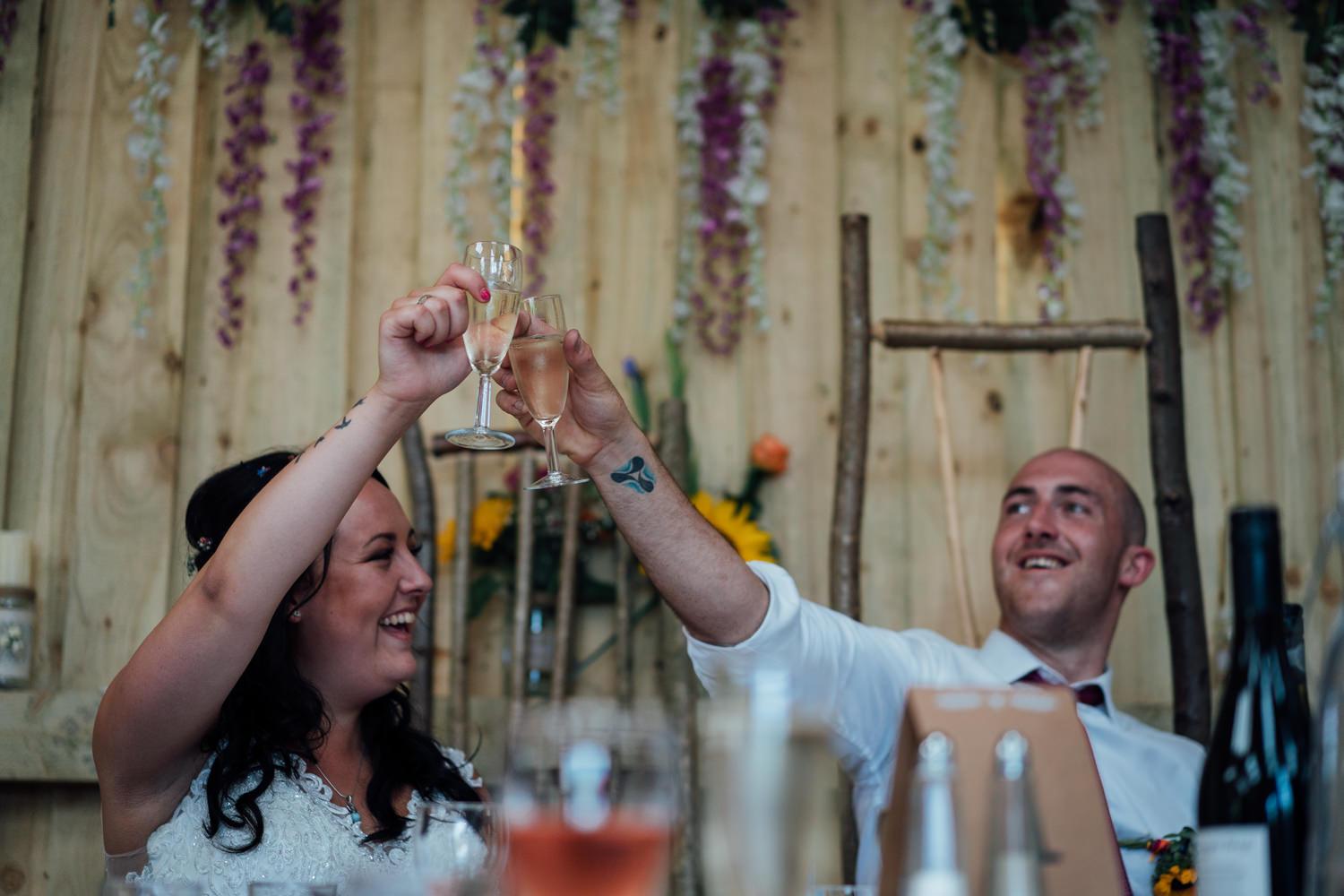 Wedding 17.jpg