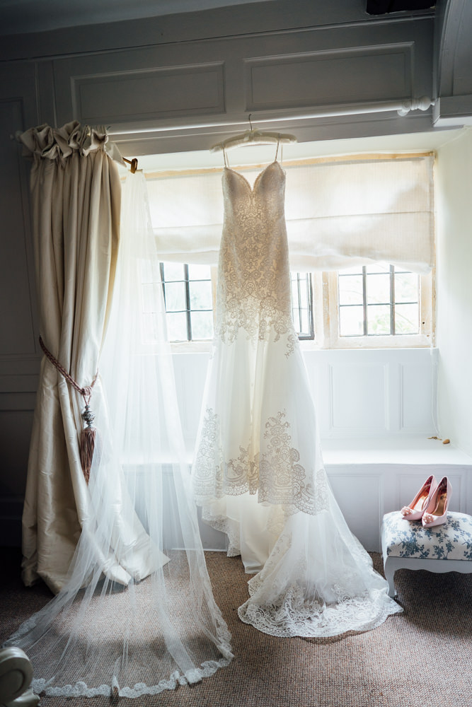 Brympton House Wedding Photography 1.jpg