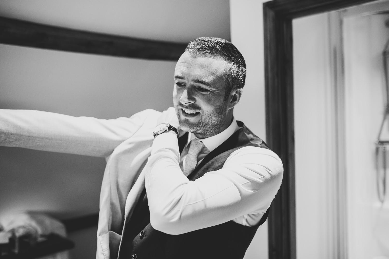 Brympton House Wedding Photography 3.jpg