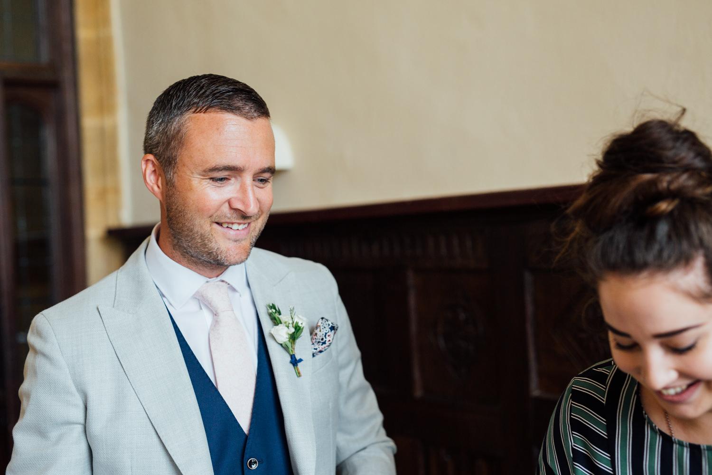 Brympton House Wedding Photography 4.jpg