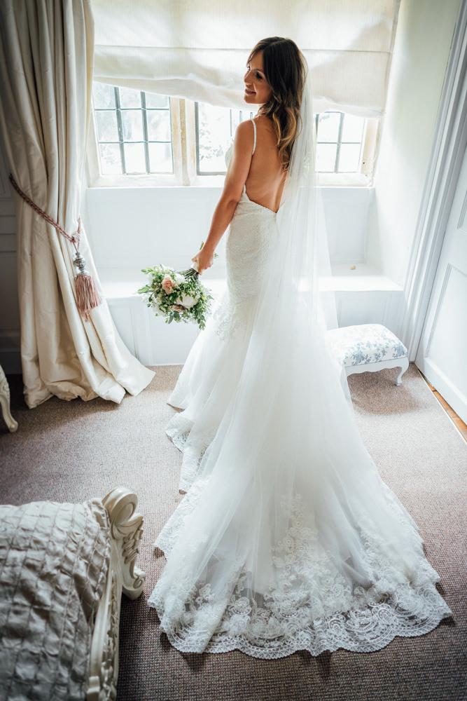 Brympton House Wedding Photography 5.jpg