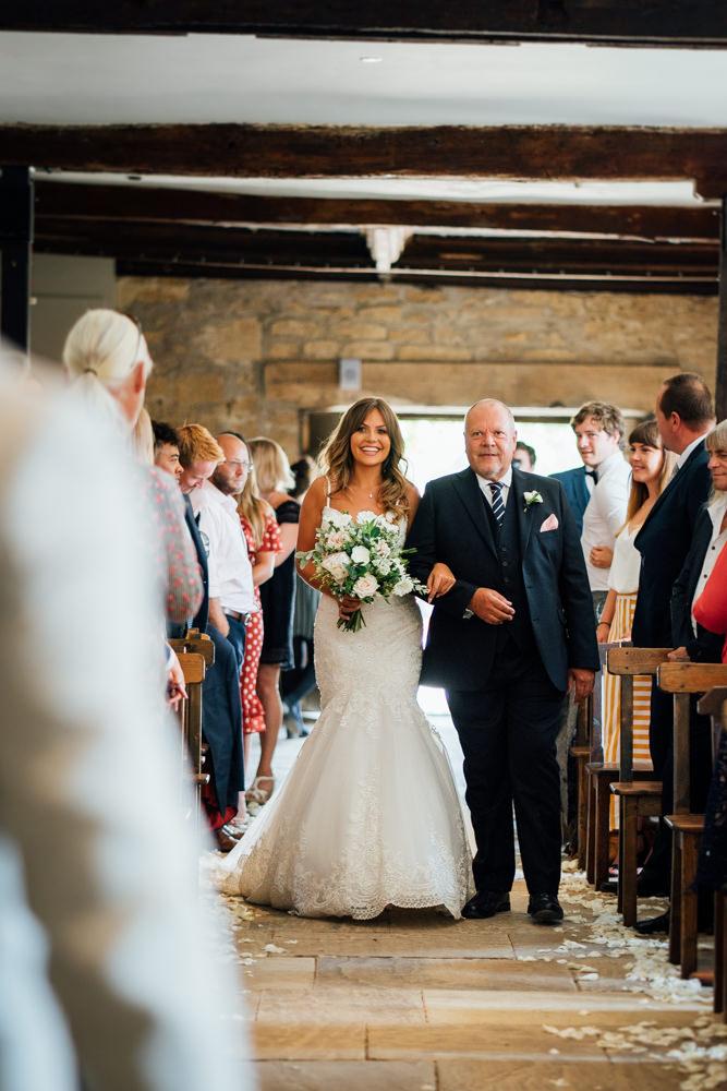 Brympton House Wedding Photography 7.jpg