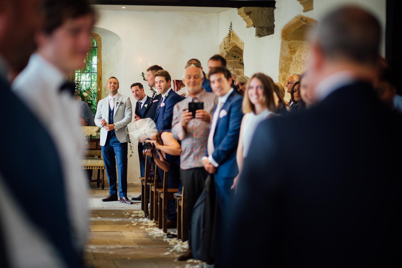 Brympton House Wedding Photography 6.jpg