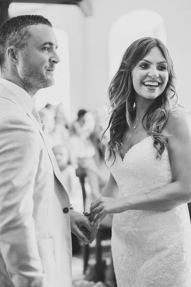 Brympton House Wedding Photography 8.jpg