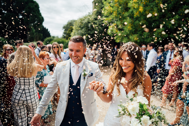 Brympton House Wedding Photography 10.jpg