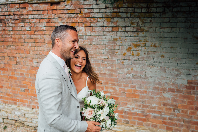 Brympton House Wedding Photography 11.jpg