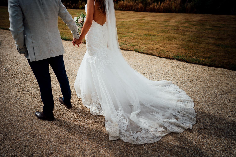 Brympton House Wedding Photography 13.jpg