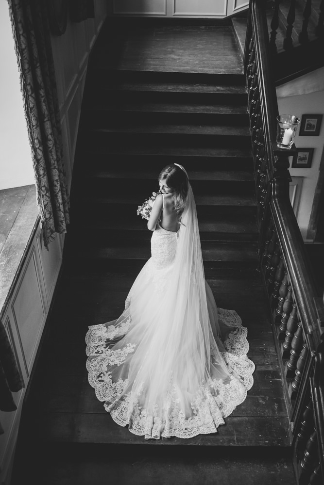 Brympton House Wedding Photography 14.jpg