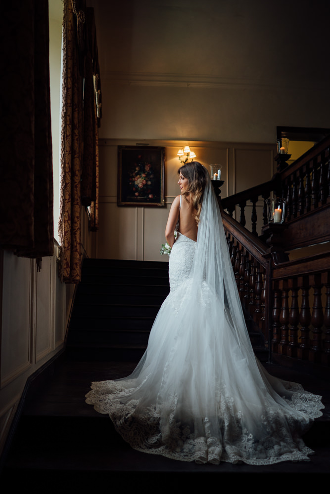 Brympton House Wedding Photography 15.jpg
