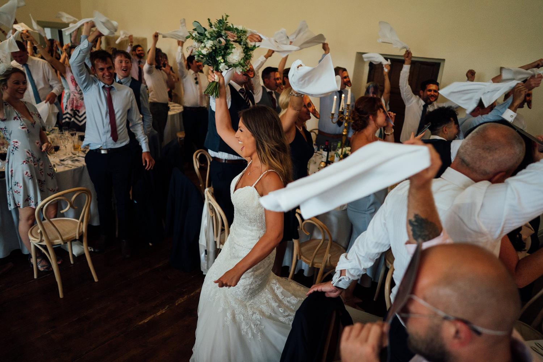 Brympton House Wedding Photography 16.jpg