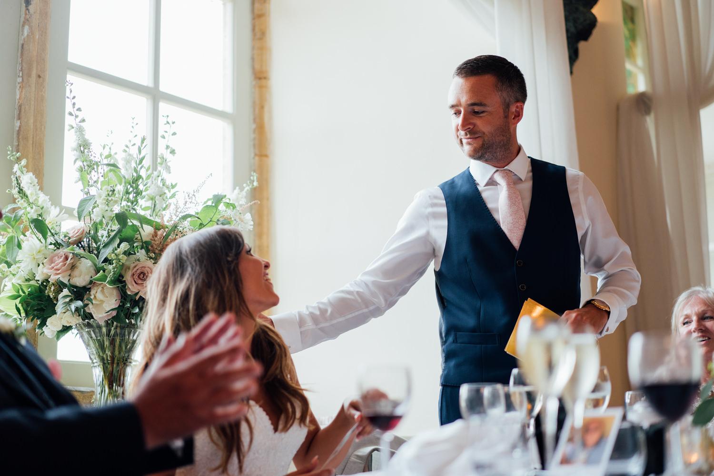 Brympton House Wedding Photography 17.jpg