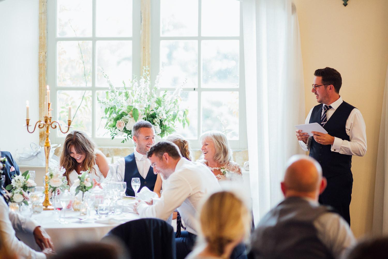 Brympton House Wedding Photography 18.jpg