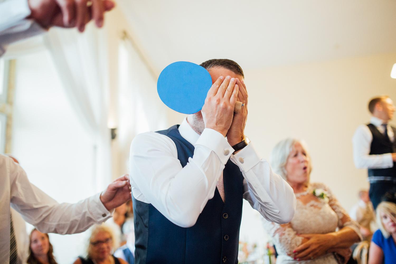 Brympton House Wedding Photography 19.jpg