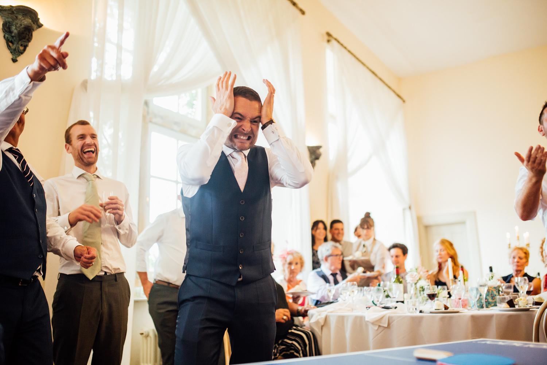 Brympton House Wedding Photography 20.jpg
