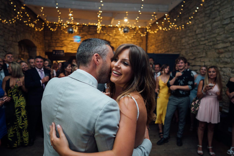 Brympton House Wedding Photography 23.jpg