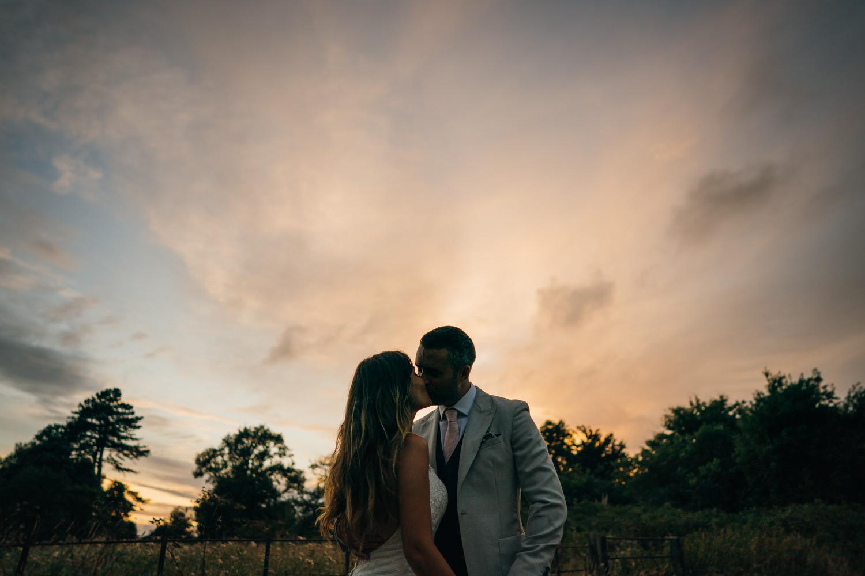 Brympton House Wedding Photography 24.jpg