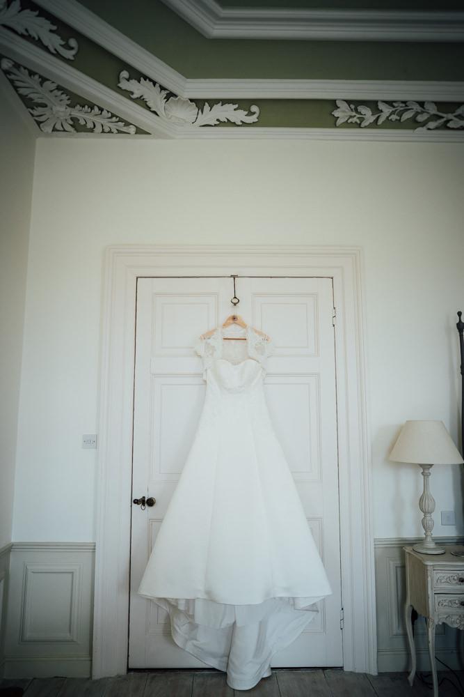 Pynes House Wedding Photography 1.jpg