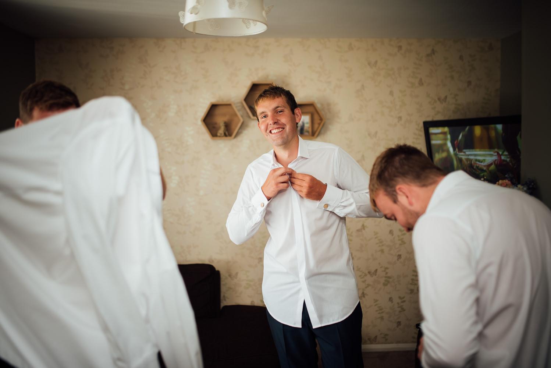 Pynes House Wedding Photography 5.jpg