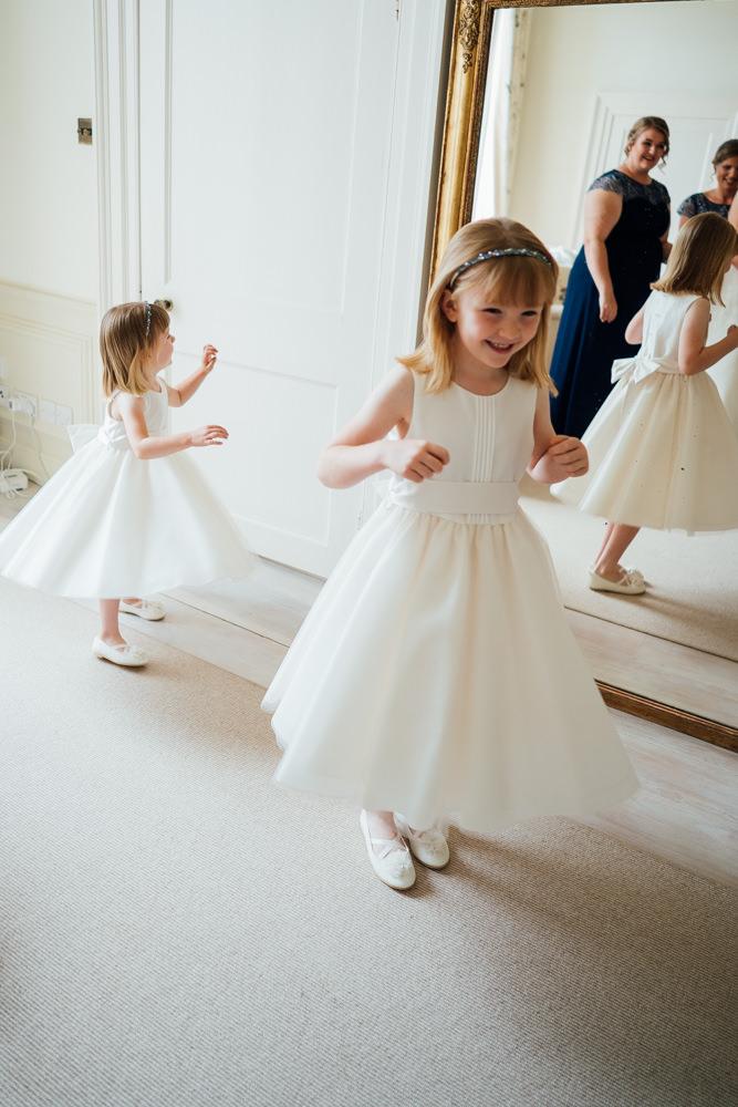Pynes House Wedding Photography 10.jpg