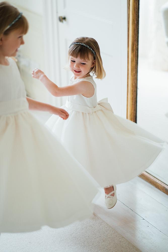 Pynes House Wedding Photography 11.jpg