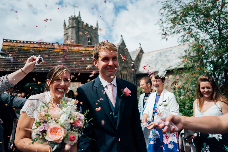 Pynes House Wedding Photography 17.jpg