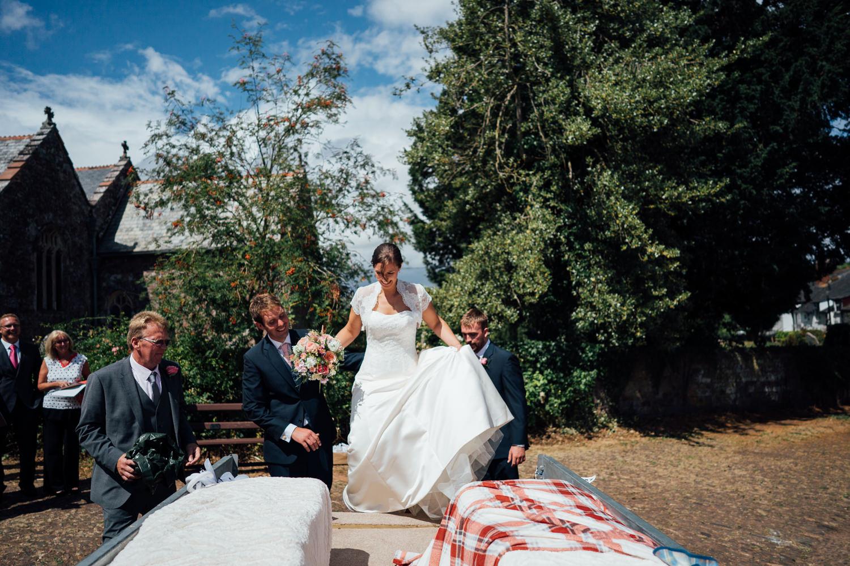 Pynes House Wedding Photography 18.jpg