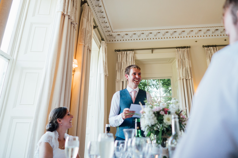 Pynes House Wedding Photography 22.jpg