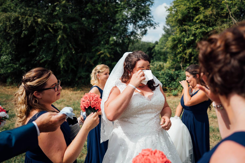 Caldicot Castle Wedding Photography 3.jpg