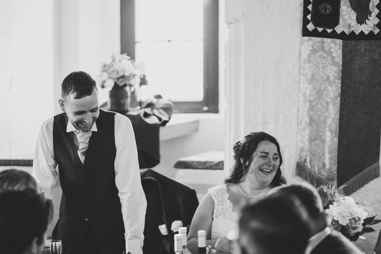 Caldicot Castle Wedding Photography 9.jpg