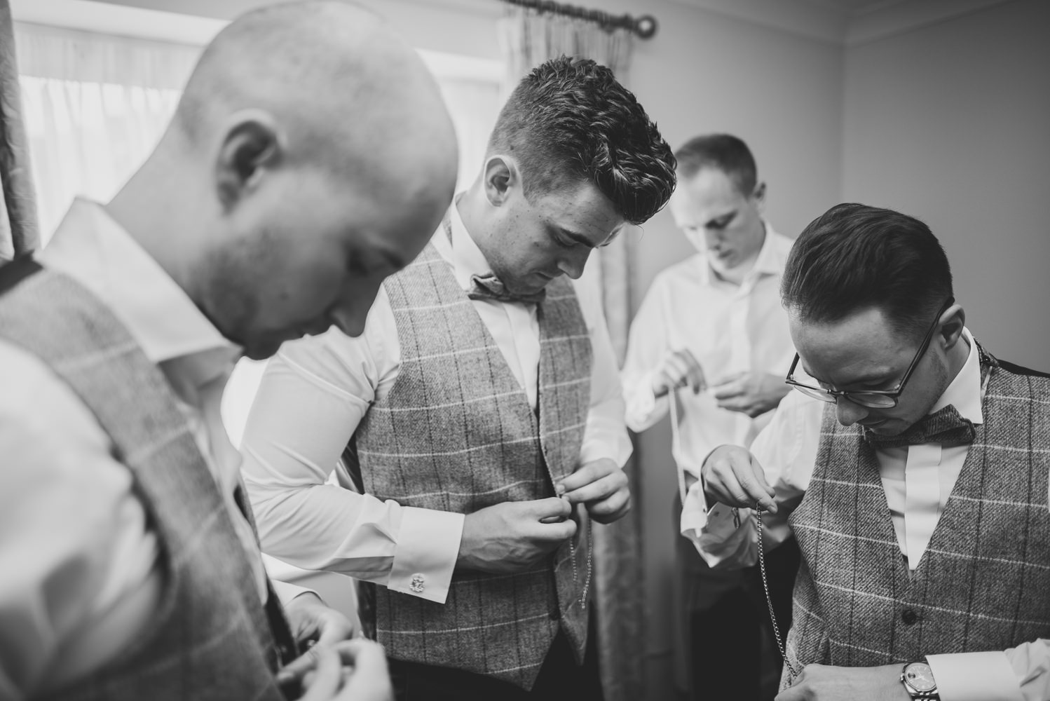 upton barn wedding2.jpg