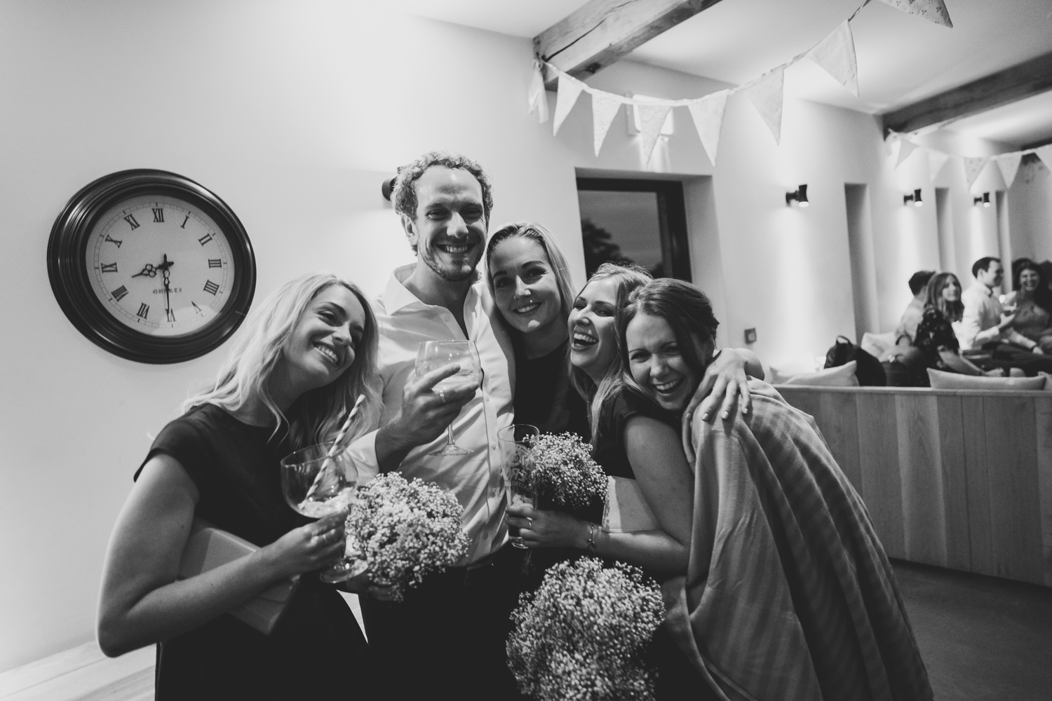 upton barn wedding27.jpg