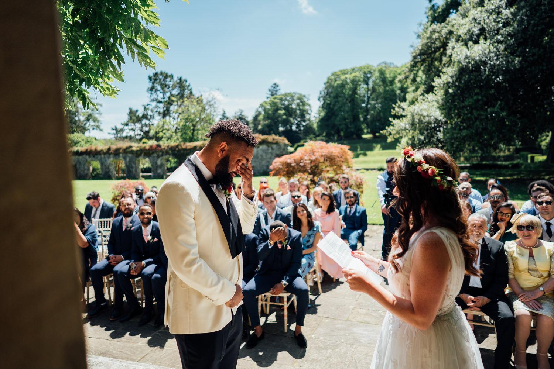 Wedding 6-2.jpg
