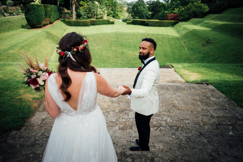 Wedding 8-2.jpg