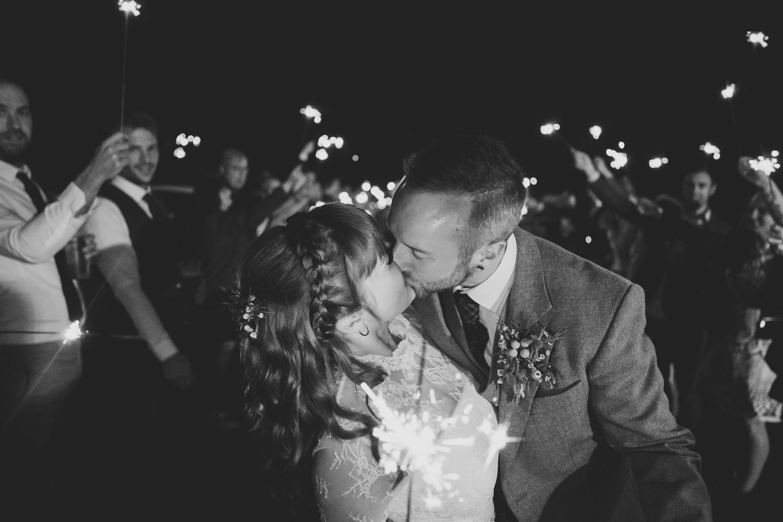 Wedding 78.jpg