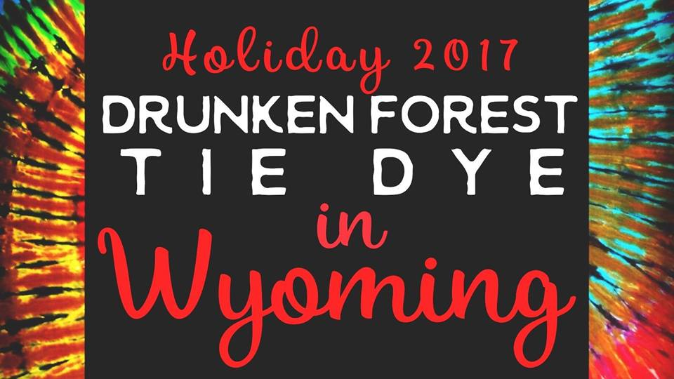 Find us in Wyoming this holiday season! We will have a great selection of our best selling BAMBOO SOCKS and more! Also welcoming custom orders on our website. Find us December 2, 2017 at the Presbyterian Church of Jackson Hole from 8AM-3PM.