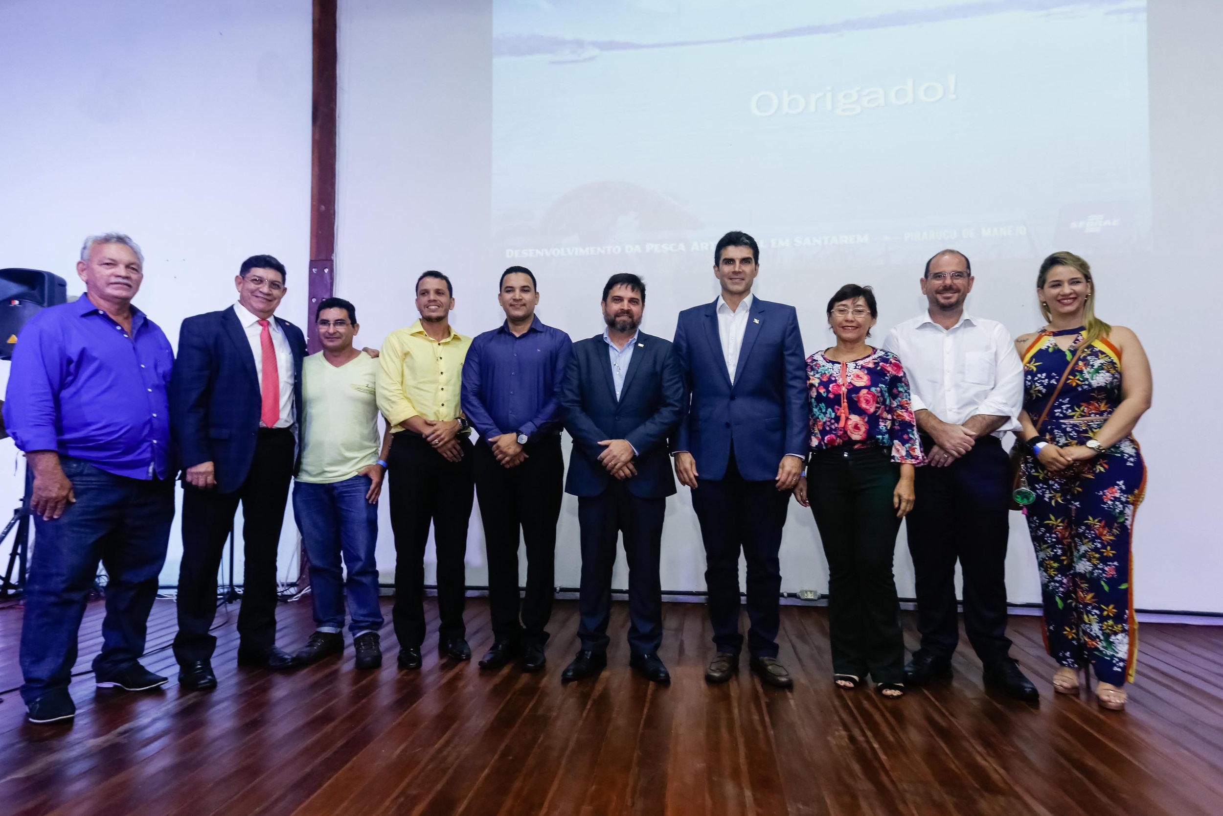 Foto: Agencia Pará