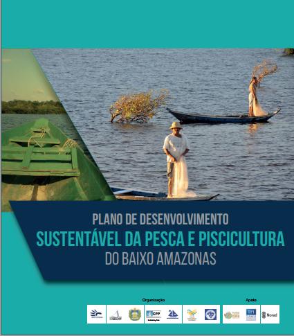 Baixe versão em pdf;