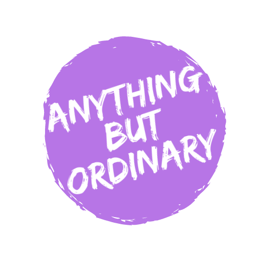 anything but ordinary.png